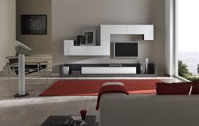 Living Room Glass Tv Cabinet Designs Collections Of Living Room Cabinet Designs Free Home Designs