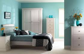 Light Blue And Grey Room by Light Blue Bedrooms For Girls Yakunina Info