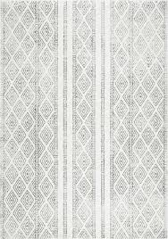 Moroccan Rugs Cheap Like Our Popular Chembra Rug This Is Rugs Usa U0027s Bosphorus Bd40