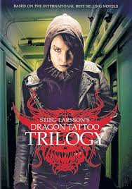 the with the trilogy collections