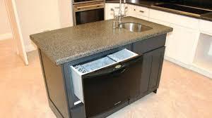 purchase kitchen island kitchen island with dishwasher and sink kitchen island with sink and