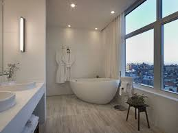 bathroom design nyc bathroom design nyc bathrooms in nyc bathroom best style interior