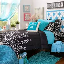 Xl Twin Duvet Covers Bedding Best 25 Twin Xl Bedding Ideas On Pinterest Twin Bed Comforter