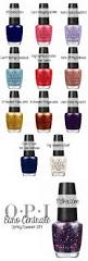 best 25 opi collections ideas on pinterest opi polish opi and