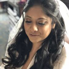 krissy u0027s hair and makeup services 99 photos u0026 19 reviews hair