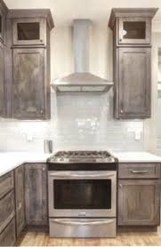 rustic cabinets for kitchen off white rustic kitchen cabinets rustic wood cabinet doors grey