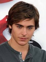 famous hair styles for tall mens best 25 zac efron hair 2016 ideas on pinterest zac efron