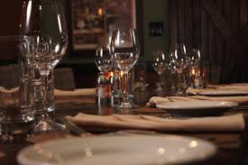 Places To Have A Baby Shower In Nj - private events market taverne morristown new jersey