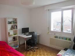 colocation chambre chambre à louer en colocation avec vue au lac in waadt mieten tutti ch
