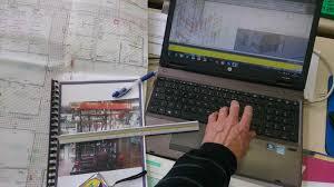 technicien bureau d étude électricité technicien de bureau d études en génie climatique formation