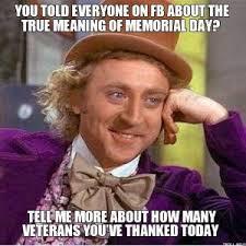 Fb Memes - 15 funny veterans day memes 2017 images jokes for facebook