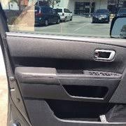 Auto Upholstery Fresno Ca Nunez Upholstery 14 Reviews Auto Upholstery 512 W 6th St