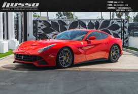 f12 n largo price 16 f12 berlinetta for sale on jamesedition