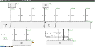 bmw wiring diagrams e60 floor layout planner wiring diagrams vw beetle