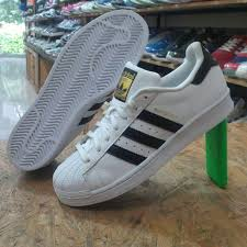 Jual Adidas Made In Indonesia adidas superstar original made in indonesia shoesclearance
