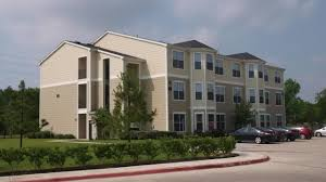 Cheap Apartments In Houston Texas 77072 Townhomes In Southwest Houston Timber Point Apartments Humble