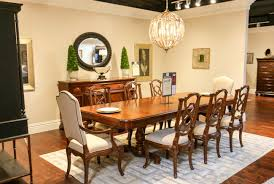 beautiful dining room tables san diego contemporary home design