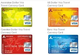 prepaid international debit card why multi currency cards are better than credit cards rediff
