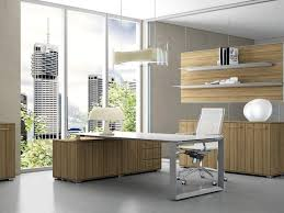 small office amazing small office desk ideas good home design
