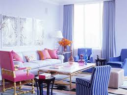 choose color for home interior how to choose right paint for home interior 4 home ideas