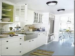 painting the kitchen ideas endearing 10 painted floor ideas inspiration design of best 25