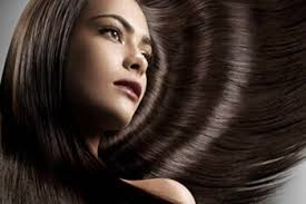 using gelatin for your hairstyles for women over 50 hair lamination for thicker and faster growing hair i have been