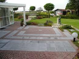 image amenagement jardin aménagement jardin u0026 plan d u0027eau de website van briers jackers