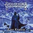 Dissection - Discography - Metal Kingdom