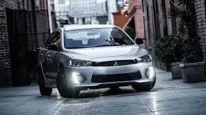mitsubishi lancer 2017 interior 2017 mitsubishi lancer limited edition exterior u0026 interior youtube