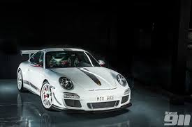 porsche 911 gt3 price would you pay 295 000 for a porsche 991 gt3 rs total 911