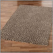 Animal Area Rugs Animal Print Rugs Animal Print Rug N10607 Animal Prints Aspen