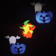 qtx garden rgbw gobo fx halloween light getinthemix com