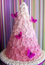 alternative wedding cakes 23 awesome ideas hitched co uk