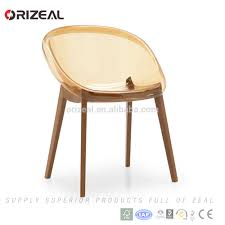 Cheap Plastic Stackable Chairs by List Manufacturers Of Plastic Chair Stackable Cheap Buy Plastic