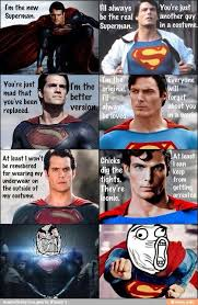 Super Man Meme - superman meme lol entertainment pinterest superman meme and meme