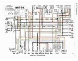 07 gsxr 750 wiring diagram sesapro com