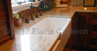 bathroom counter ideas 16 images sherwin williams functional