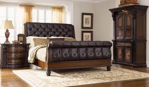 Bedroom Furniture Discounts Com Fairmont Designs Grand Estates By Bedroom Furniture Discounts