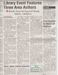 the library in the news u2013 scenicregional