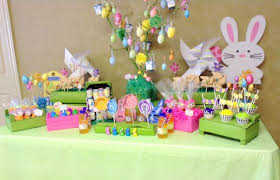 easter 2017 ideas easter decorating ideas 9to5animations com