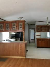 2 bedroom mobile homes for rent mobile homes morehead kentucky rentals