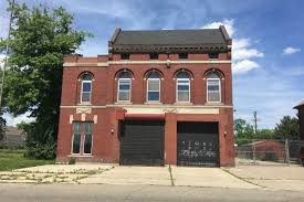 Southwest House Is Great Lakes Coffee Expanding To Southwest Detroit Eater Detroit