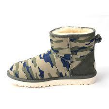 ugg boots sale auckland nz ugg boots nz ugg auckland ugg australia nz uggs zealand ugg