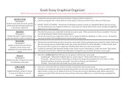 education goals essay short term and long term goals essay