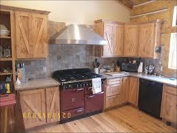kitchen cabinet corner hinges kitchen dining room cabinets corner kitchen cabinet pantry