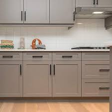 modern kitchen handles for cabinets top flat black modern cabinet hardware drawer handle kitchen cupboard t bar pull dresser knobs set to spacing 25 pack