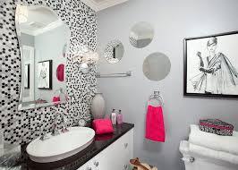 amazing teenage bathroom decorating ideas teen buddyberries in