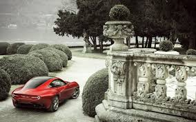 2560x1600px alfa romeo disco volante images and pictures by hain