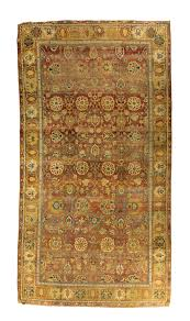 Bokhara Rugs For Sale Rugs And Carpets From Distinguished Collections Sotheby U0027s