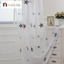 popular linen cafe curtains buy cheap linen cafe curtains lots